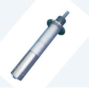 SY-CDQLS23000型干熄焦炉连续料位计