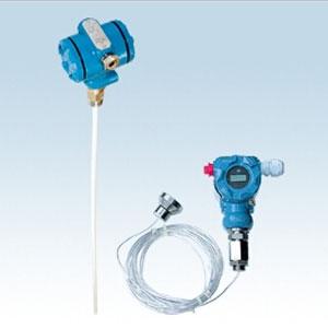 LHDG700系列电感式液位变送器
