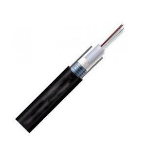 化工用特种光缆GYTZA33