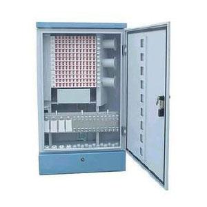 GPX97型光缆交接箱