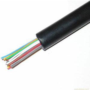 仪表用电缆