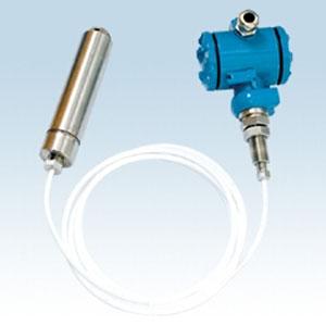 LHBU740平衡罩式液位变送器