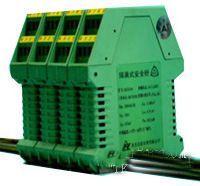 SWP8083-EX热电阻输入隔离式