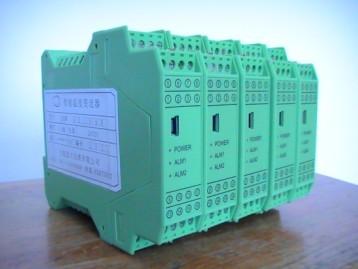 SWP8047-EX检测端隔离式安全