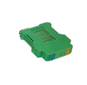 SWP8000系列温度变送器