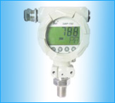 SBWR/Z一体化数显温度变送器