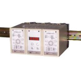 SWP201/202单 双路隔离配电
