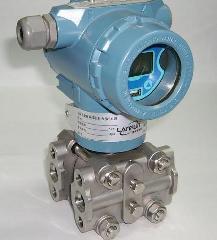 SWP-TLD系列 直装式静压液位变