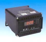 三相电压监控器