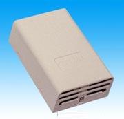 CRH 湿度控制器