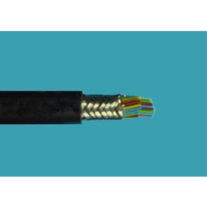 耐高温仪表电缆