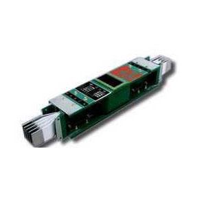 CCX系列通用型密集绝缘母线槽