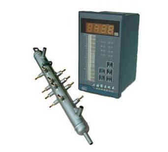 UDZ-10-21/Ⅱ型电接点双色水