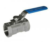 YZ9系列测量管路球阀